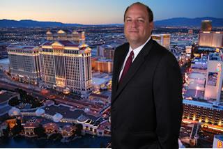 Jason Weiner Las Vegas