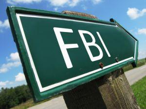 FBI Prostitution