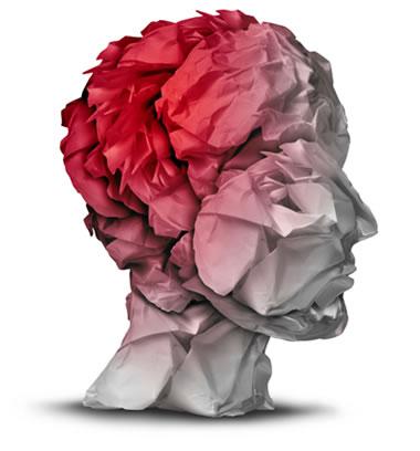 Brain Injury Attorney Weiner Law Group